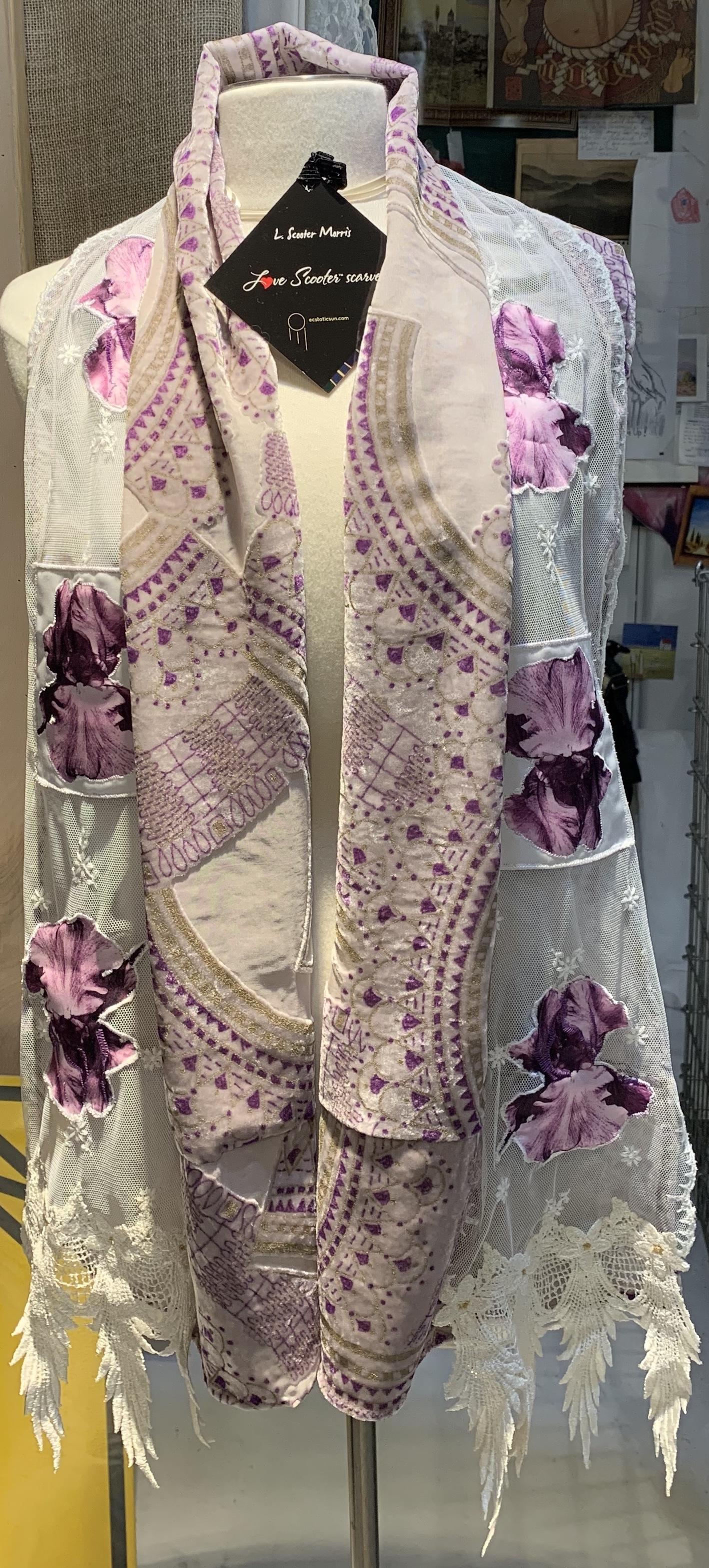 Iris scarf.jpg