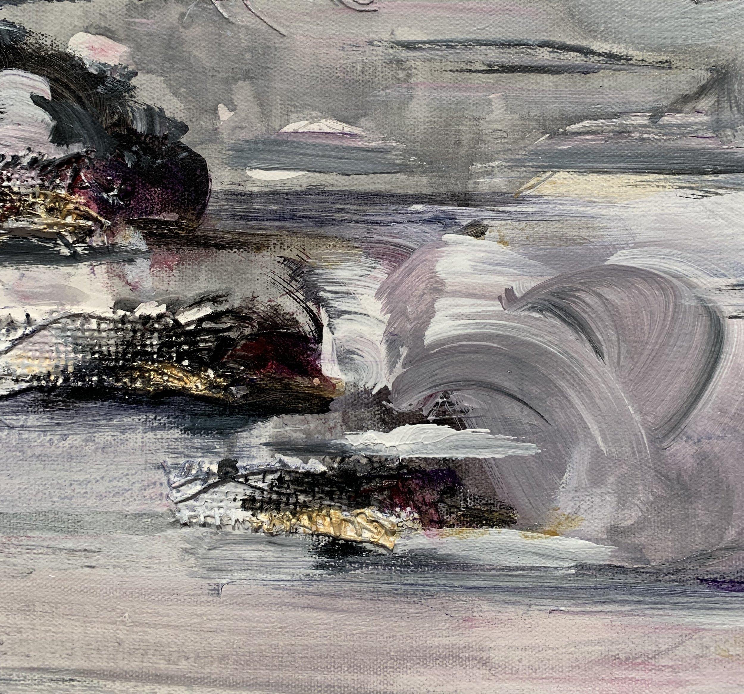 Detail: September