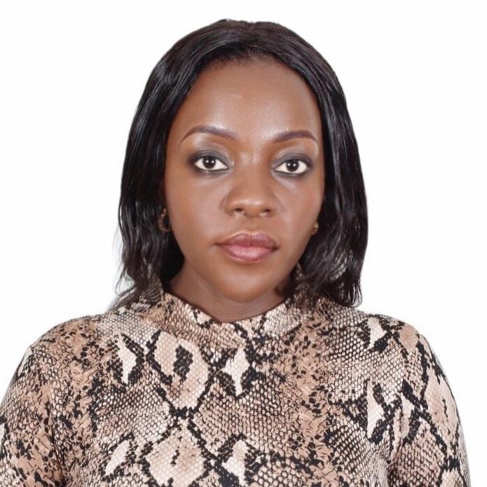 Dorothy Nankanja  Director