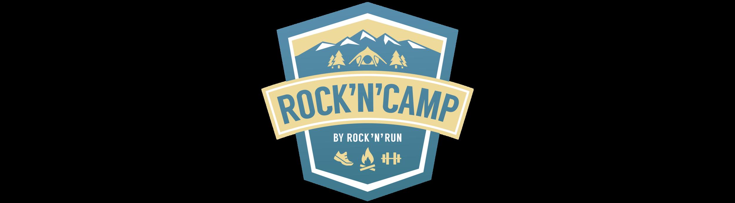 rockncamp_logo_2019_cmyk_2.1_breit.png