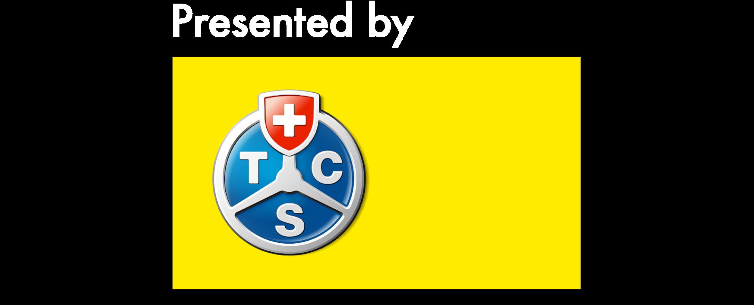 fr-TCS-Logo-SP-quer-RGB-1601-TCS-CCS_breit4.png