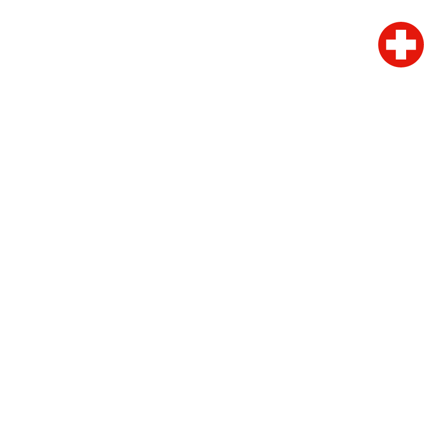 FW_Logo_weiss_PNG.png