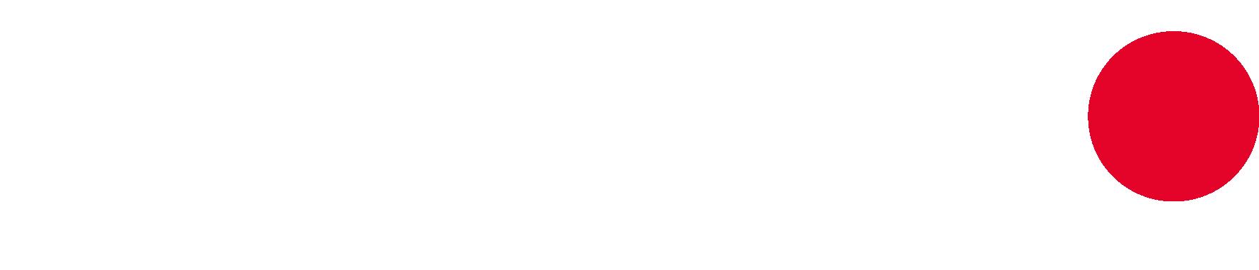 ultrasun.png
