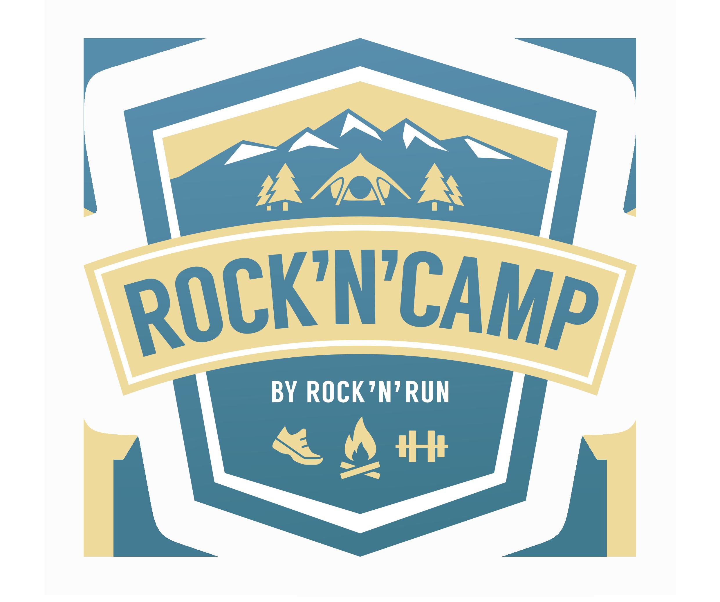 rockncamp_logo_2019_cmyk_2.1.png