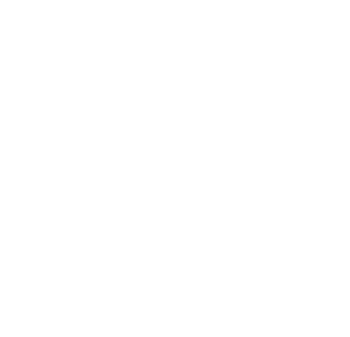 Logo_Nocco.png