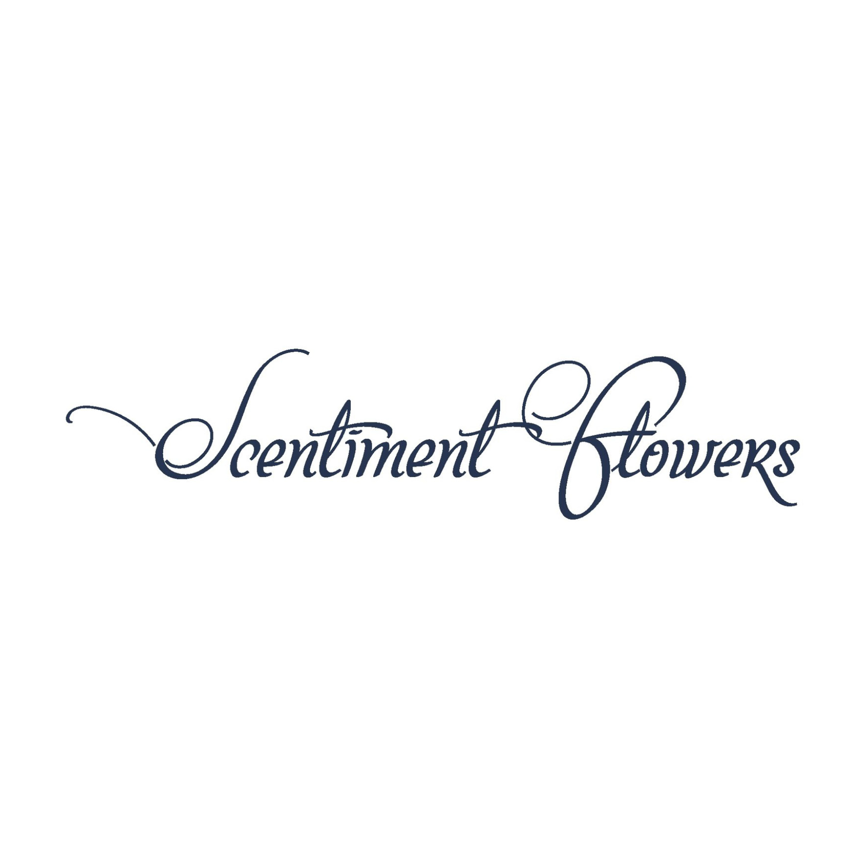 Exhibitor Logo - Scentiment.jpg