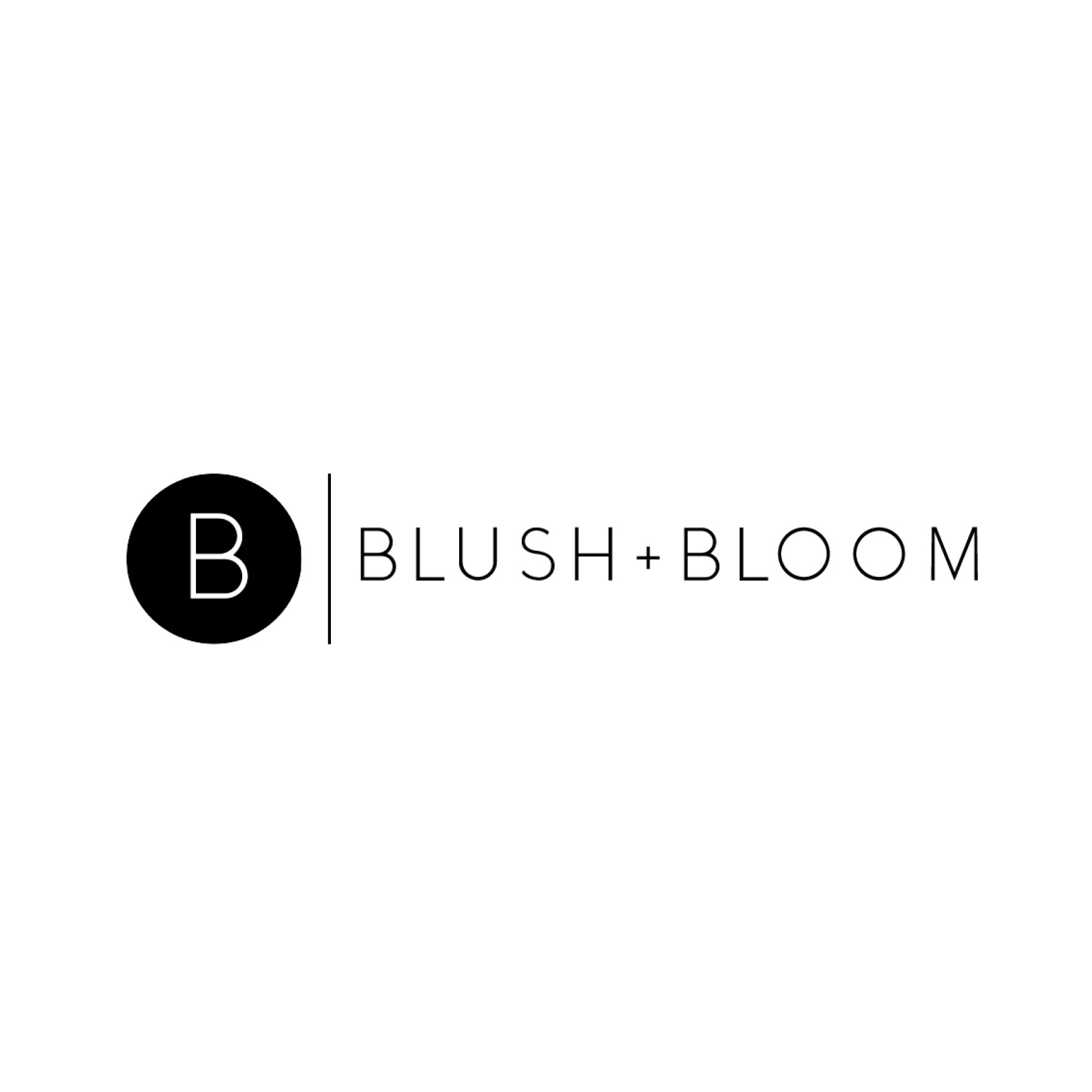 Exhibitor Logo - Blush + Bloom.jpg