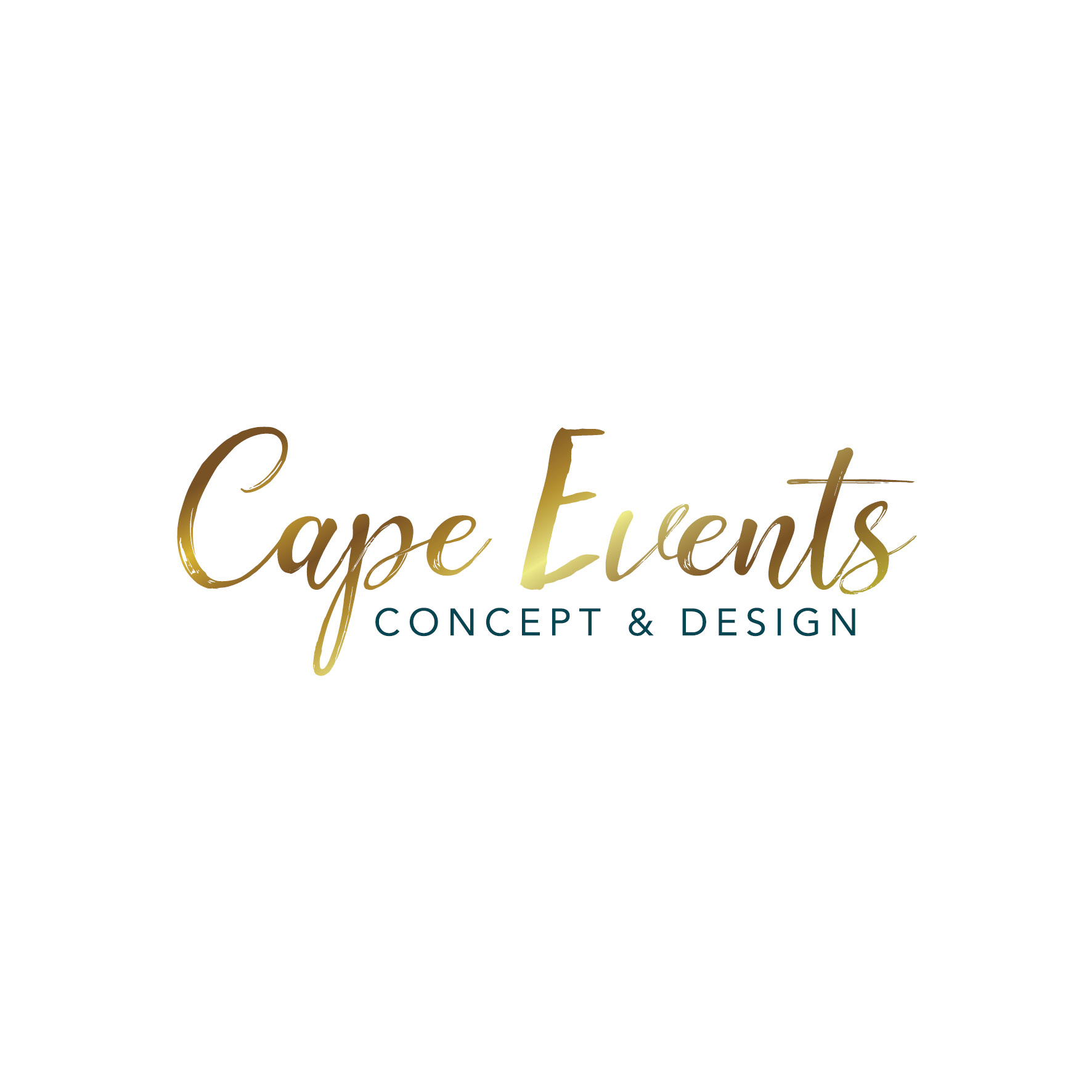 Exhibitor Logo - Cape Events.jpg
