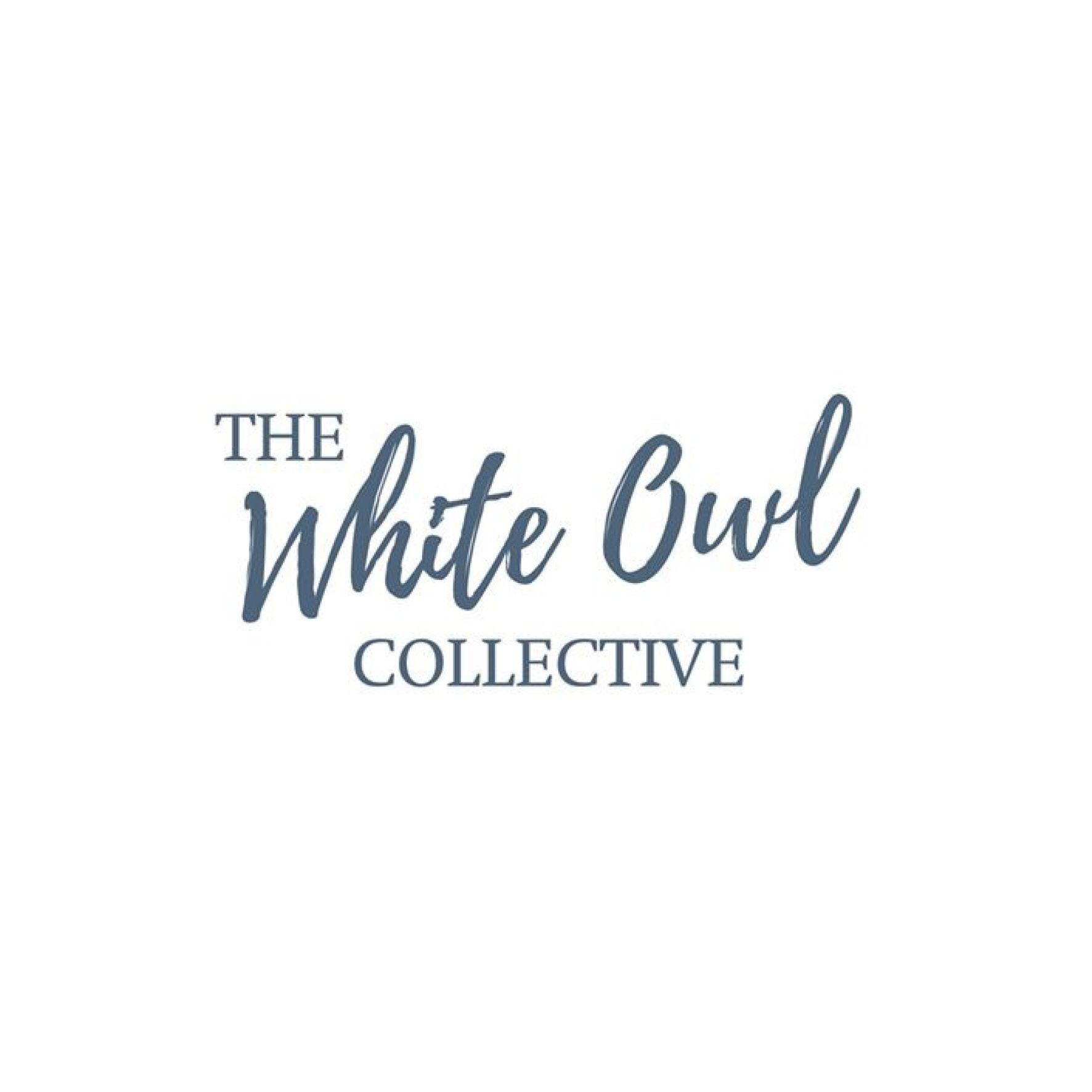 Exhibitor Logo - White Owl Collective.jpg