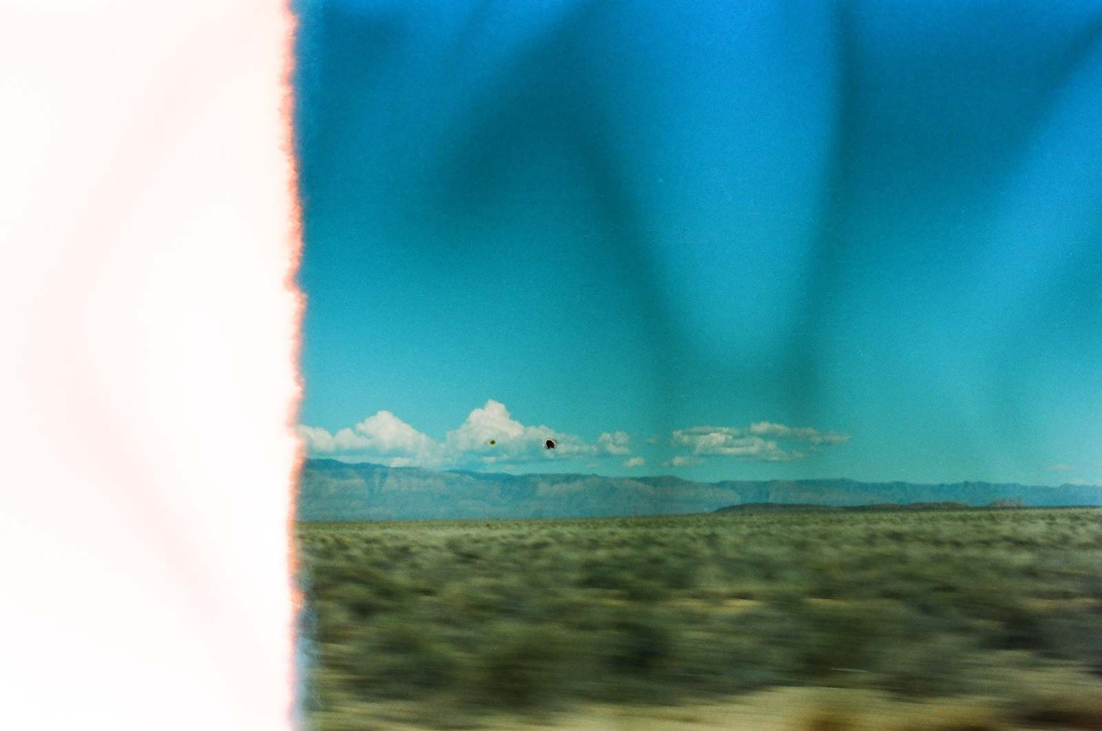 untitled, new mexico, 2015