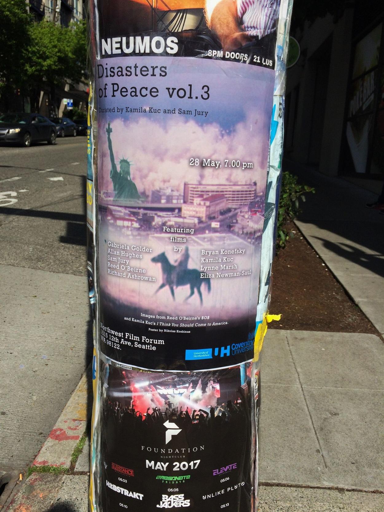 DoP_Seattle.jpg