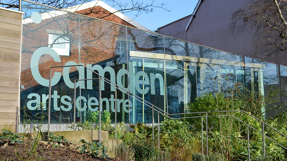 Camden-arts-centre-London-915px.jpg