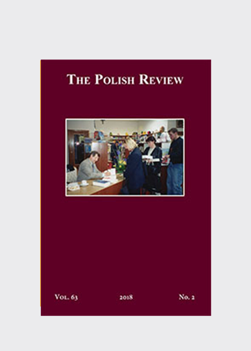 Kuc_Polish review.jpg