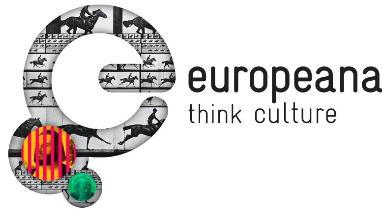 Kuc_Europeana.png