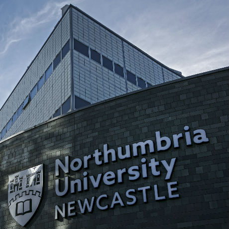 Kuc_Newcastle.jpg