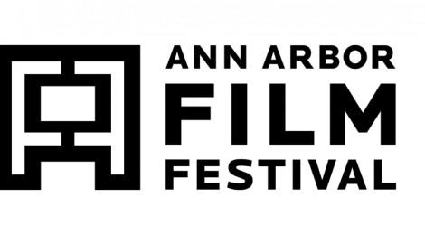 AAFF_Logo4d64e2-470x260.jpg