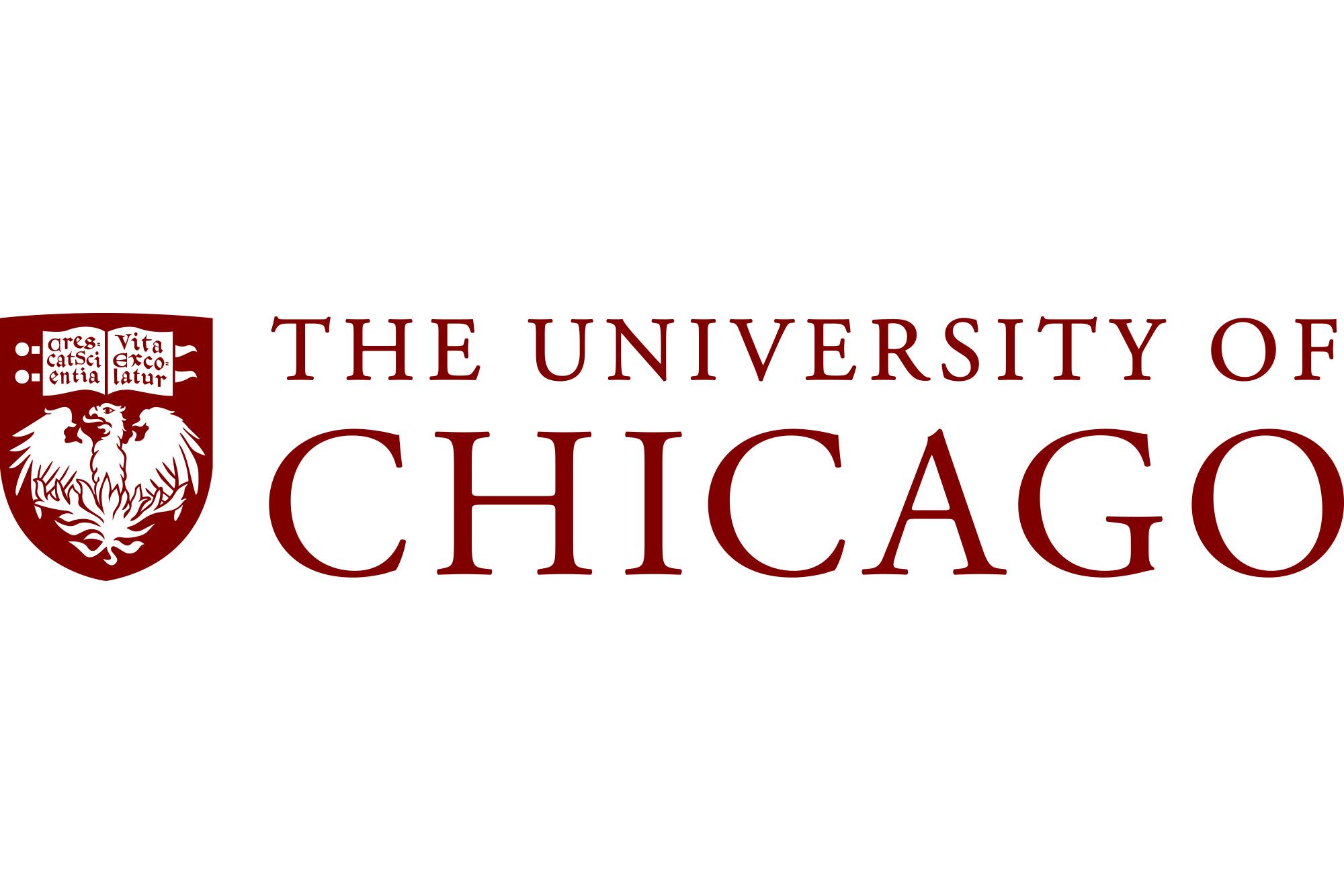 The-university-of-Chicago-logo.jpg