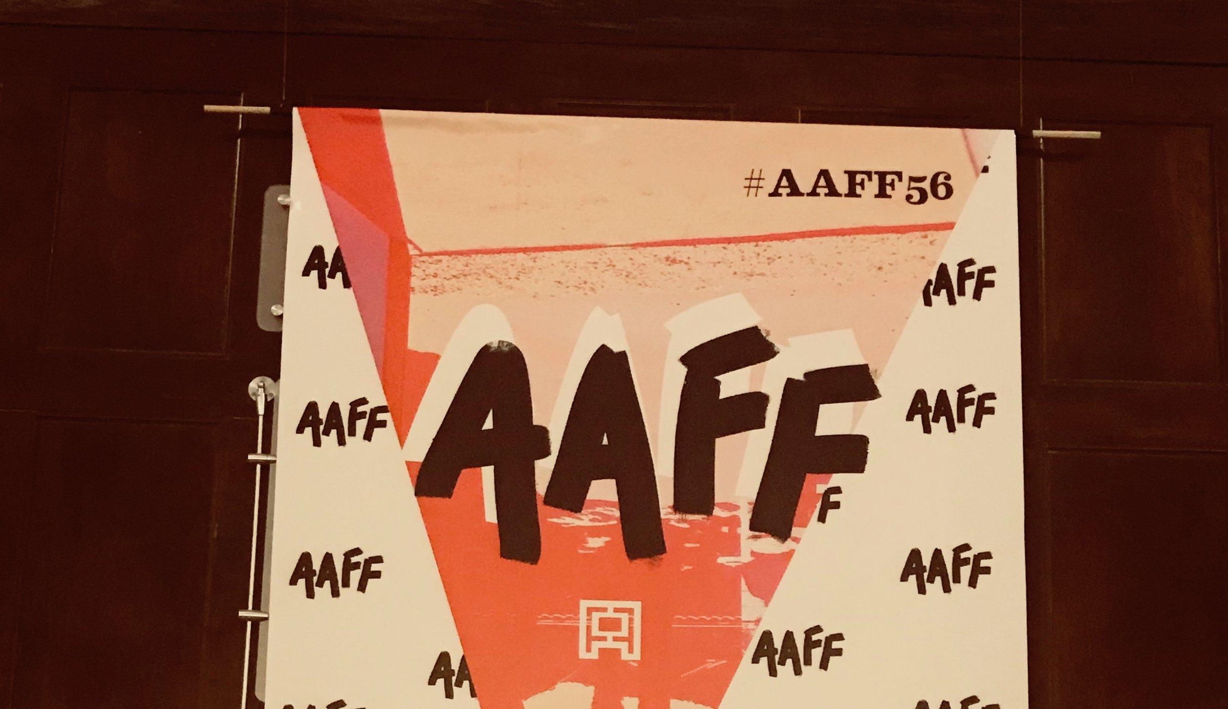 Kuc+AAFF.jpg