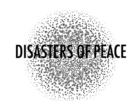 Disasters+of+Peace+logo.png