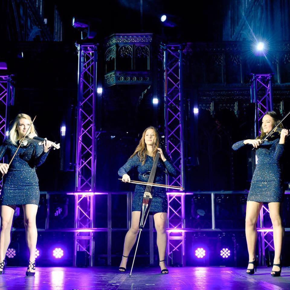 Vibellos Trio4.jpg