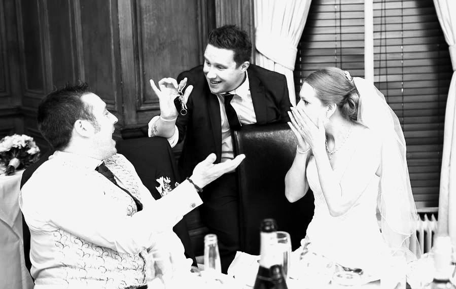 gemma+and+mike+ring+aug+2015.jpg