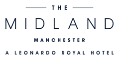 midland-logo.png