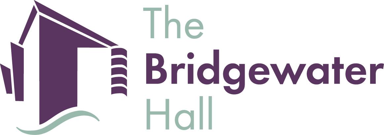 BWH logo linear colour.jpg