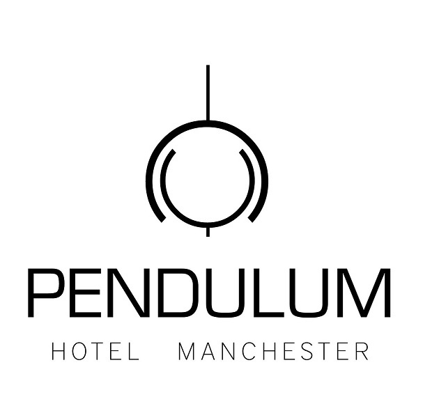 Pendulum single logo.JPG