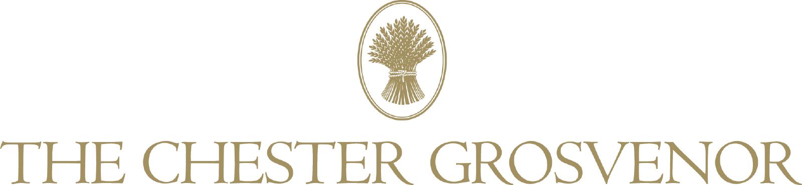 Grosvenor-Logo.jpg