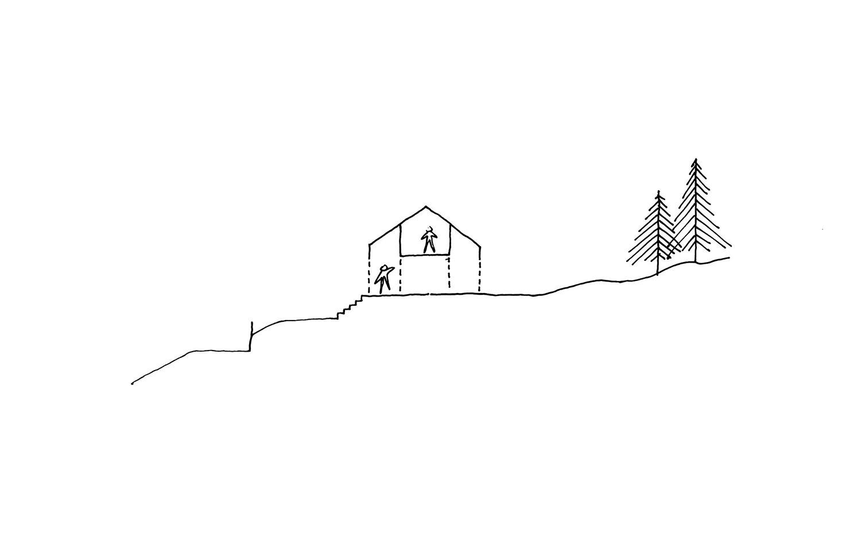065__COMPACT-KARST-HOUSE_21_dekleva_gregoric.jpg