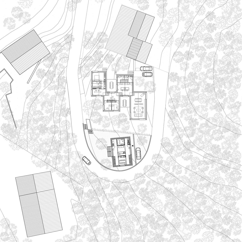 065__COMPACT-KARST-HOUSE_20_dekleva_gregoric.jpg