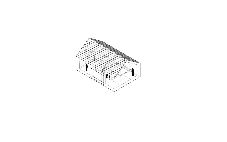 065__COMPACT-KARST-HOUSE_25_dekleva_gregoric.jpg