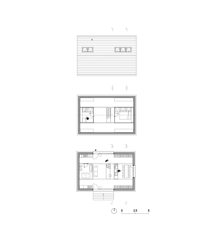 065__COMPACT-KARST-HOUSE_26_dekleva_gregoric.jpg