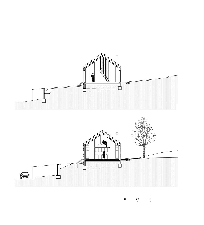 065__COMPACT-KARST-HOUSE_27_dekleva_gregoric.jpg