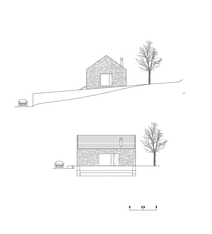 065__COMPACT-KARST-HOUSE_28_dekleva_gregoric.jpg