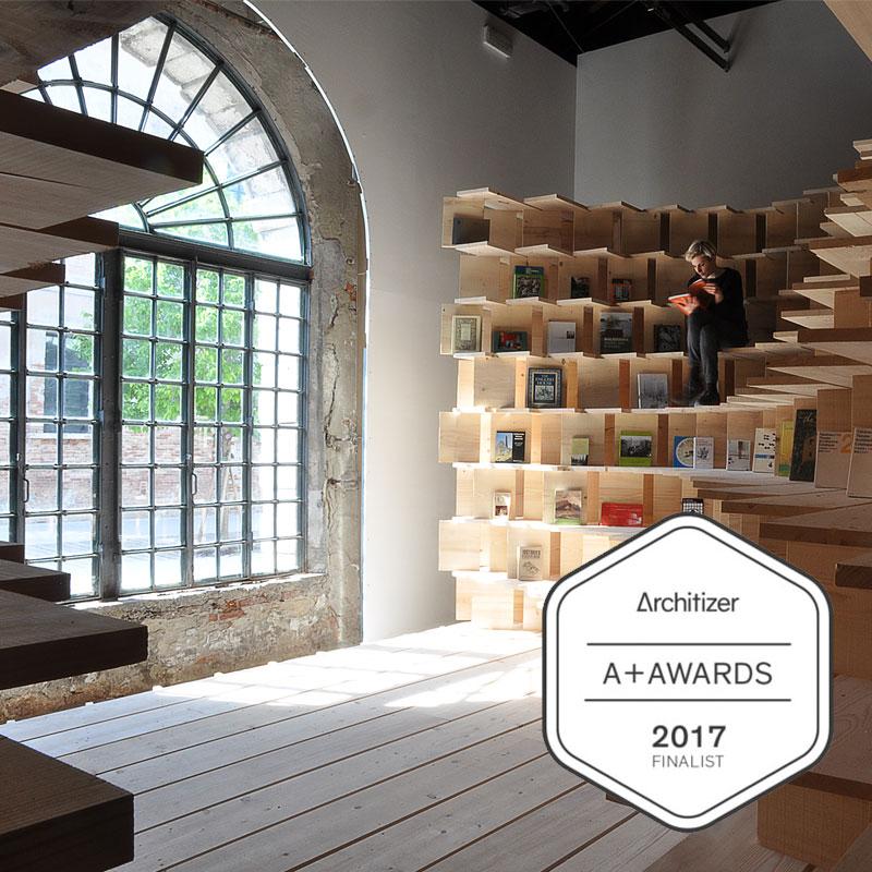 a+awards_17.jpg