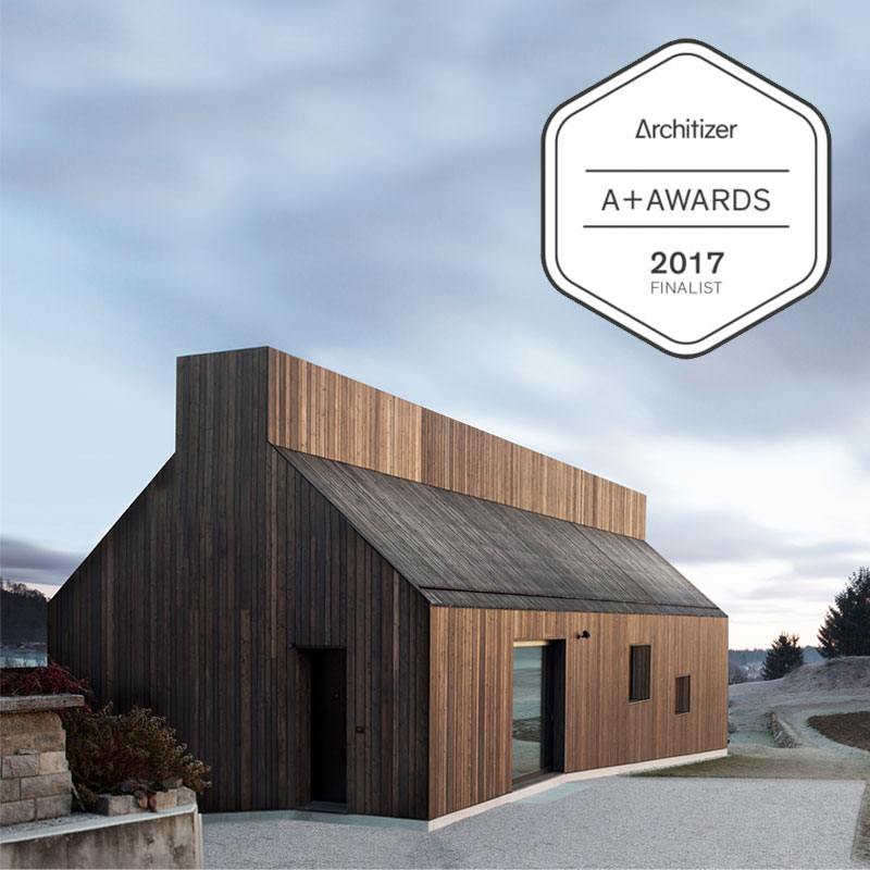 a+awards_17_finalist.jpg
