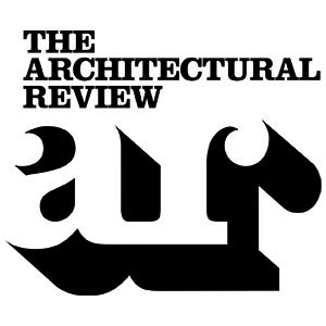 AR House Award 2015, commended
