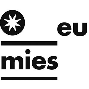 European Union Prize for Contemporary Architecture: Mies van der Rohe Award 2015, nominated