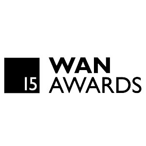 WAN House of the Year 2015