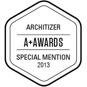 architizer-a+_2013_special-mention.jpg