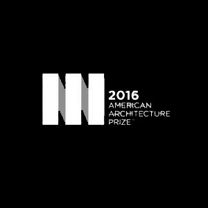 aap_american-architecture-prize_2016.jpg