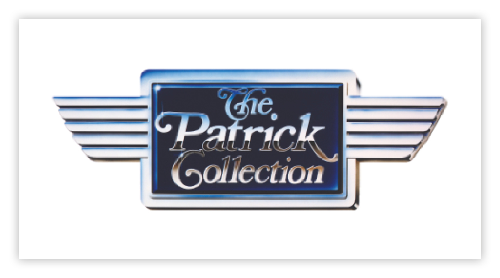 the-patrick-collection-logo-panel.jpg