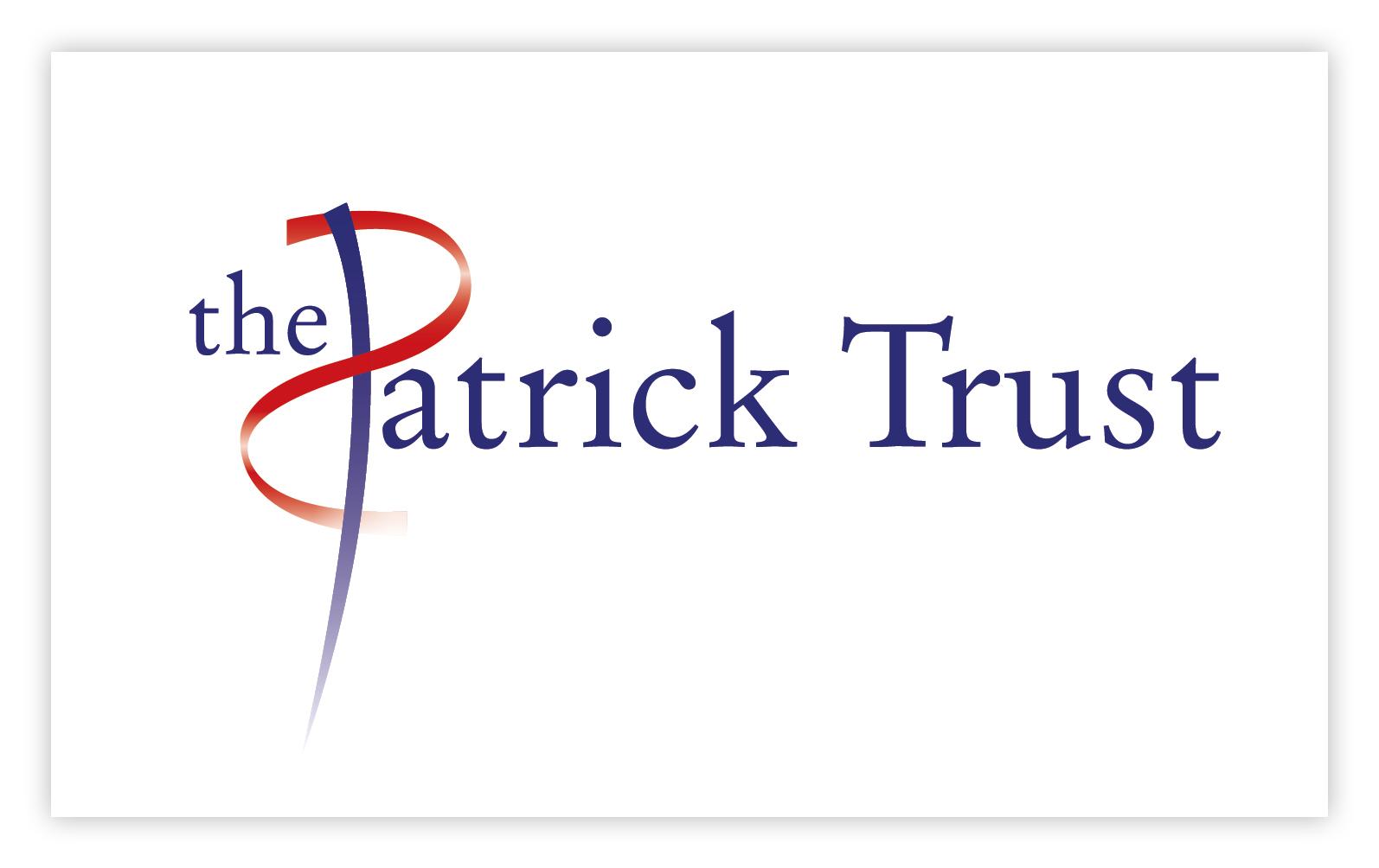the-patrick-trust-logo-panel.jpg