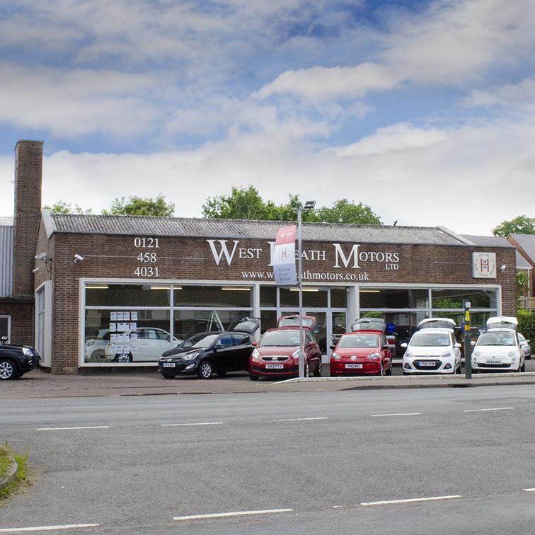 West Heath Square DSC_0020-RT V2 72dpi.jpg
