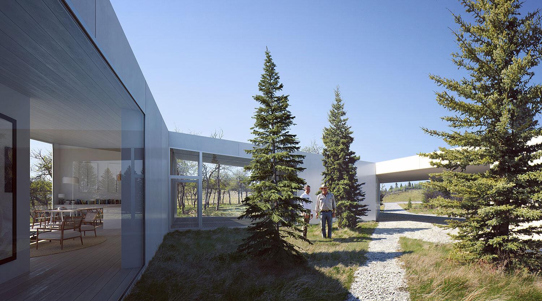 Saunders_Carraig_Ridge_HouseO-Canadian-Courtyard_01_www.mir.no.jpg