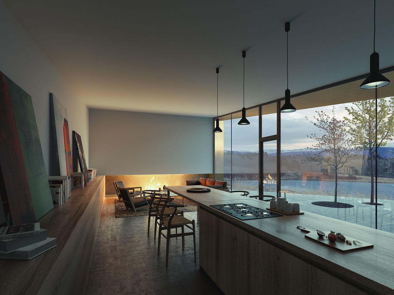 Saunders_Carraig_Ridge_HouseT-SoftnessOfTheDusk_www.mir.no.jpg