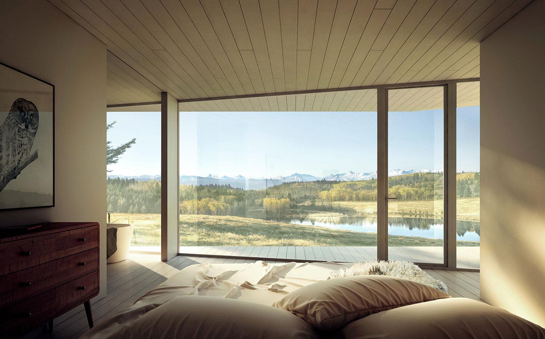Saunders_Carraig_Ridge_HouseV_WakingUp3_Saunders_Carraig_Ridge_HouseV_Lakeview_www.mir.no.jpg