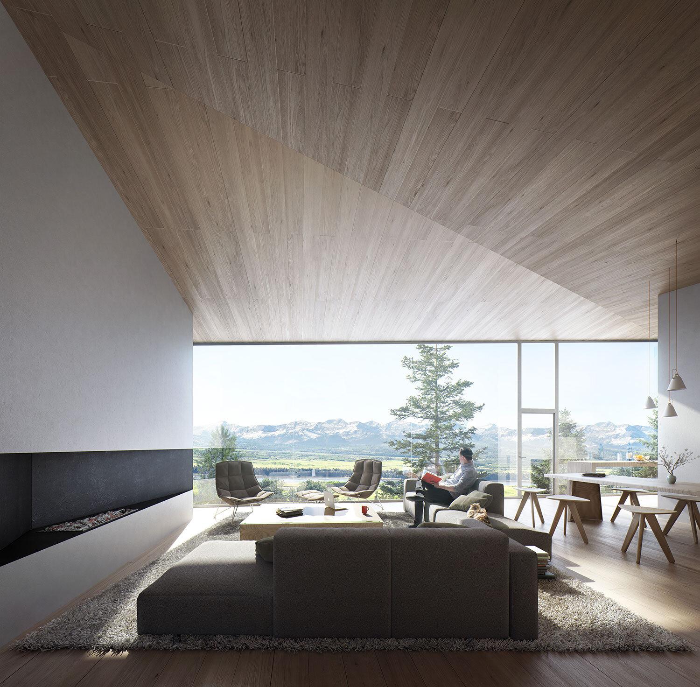 Saunders_Carraig-Ridge-Houses_For-the-Magazines-C_www.mir.no.jpg