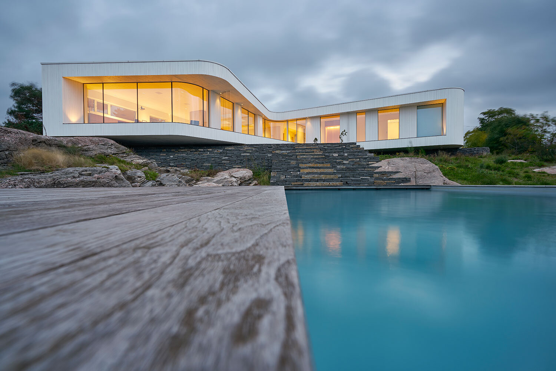 Villa_A+T_exterior_11802b_Highres_Argb.jpg